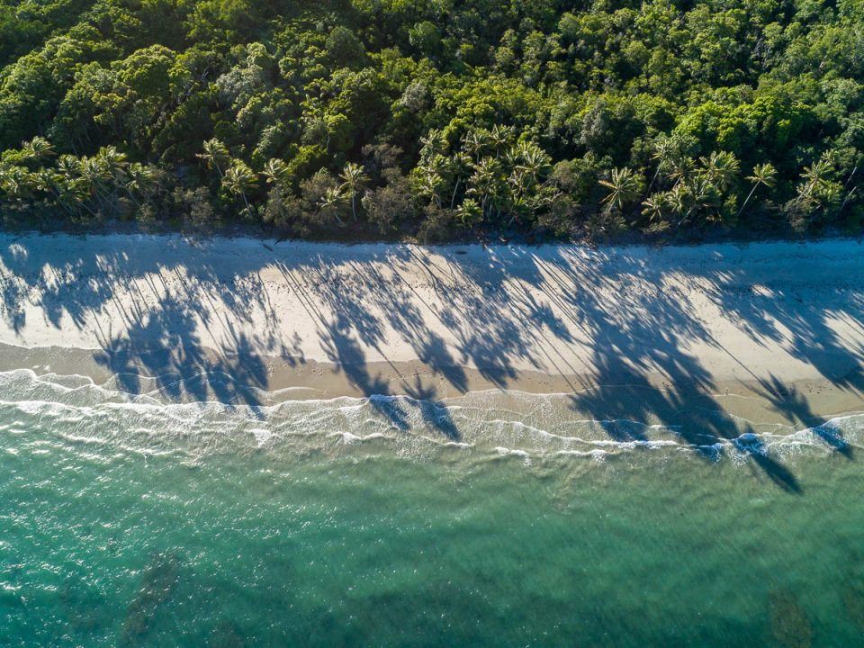 Great Barrier Reef-Cape Trib Aerials JunglePhilDJI_0132-1200 x 900