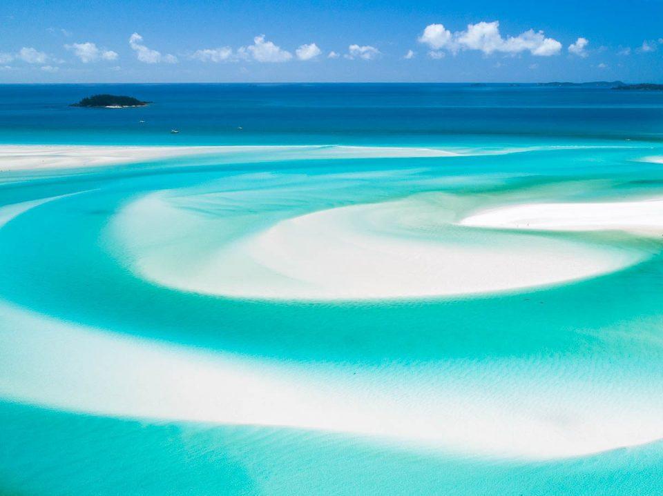 Great Barrier Reef-DJI_0145Ocean Rafting-1200 x 899