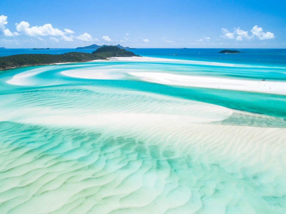 Great Barrier Reef-DJI_0169Ocean Rafting-1200 x 899