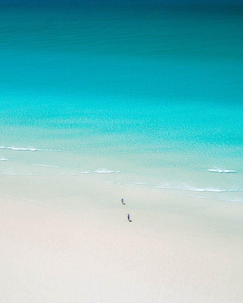 Great Barrier Reef-DJI_0188-960 x 1200
