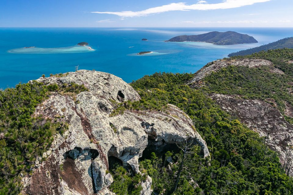 Great Barrier Reef-ES0A3515 (1)-1200 x 800