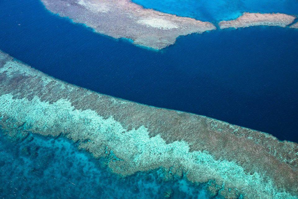 Great Barrier Reef-ES0A3624-1200 x 800