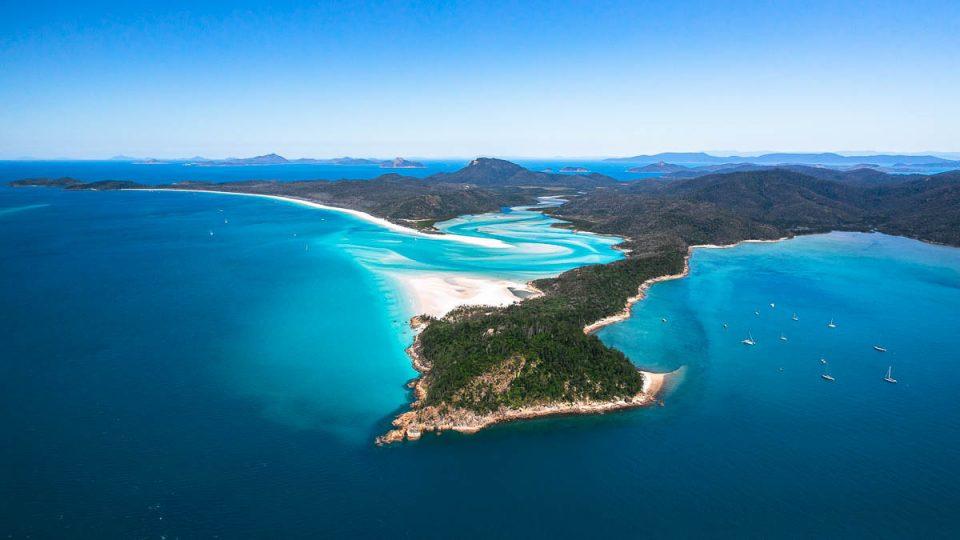Great Barrier Reef-ES0A4046 1-1200 x 675