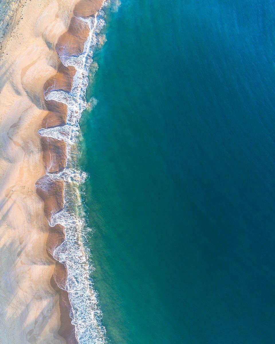 Seascapes-DJI_0010-960 x 1200