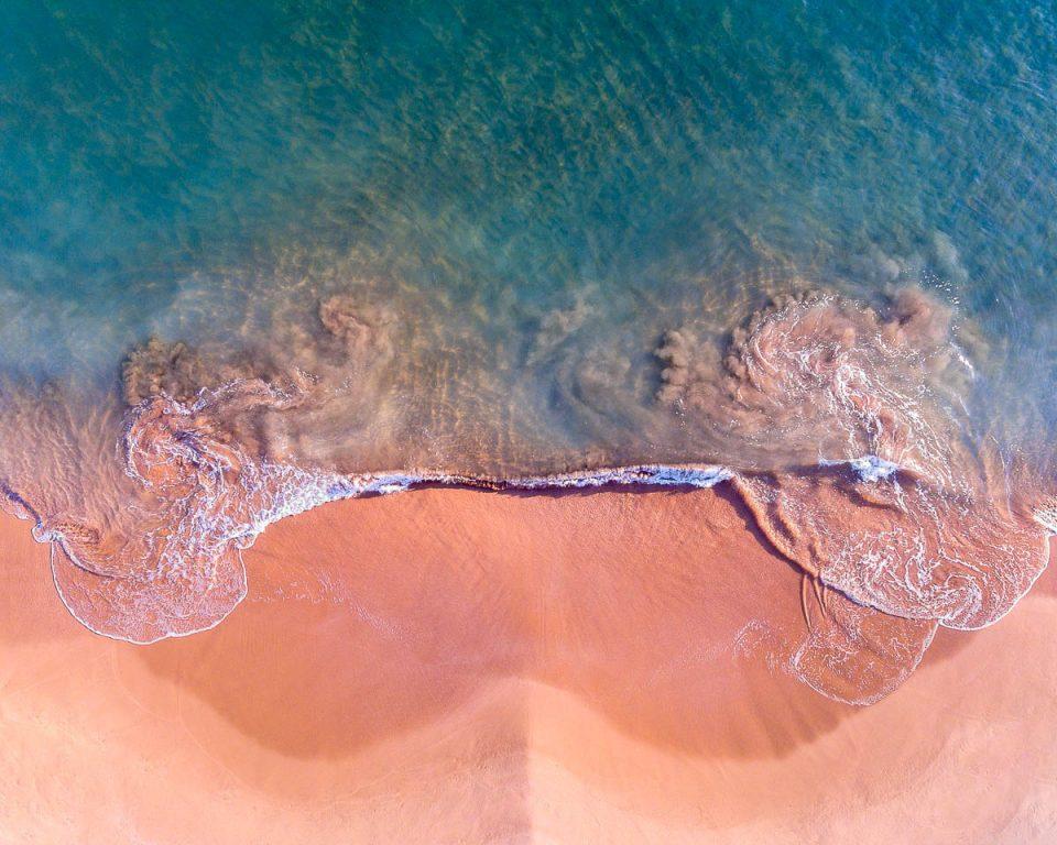 Seascapes-DJI_0016 1-1200 x 960