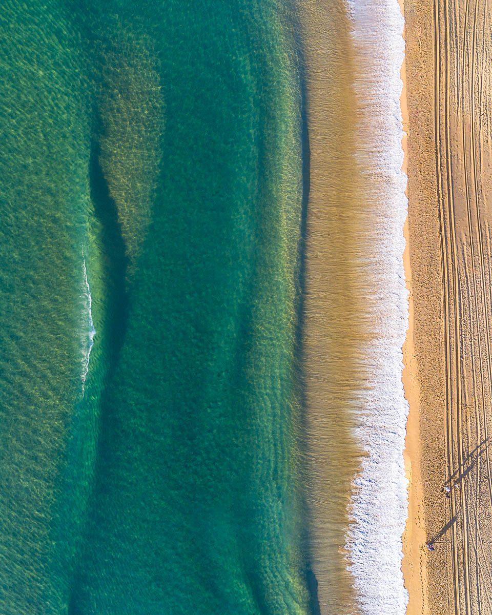 Seascapes-DJI_0043 (1)-960 x 1200