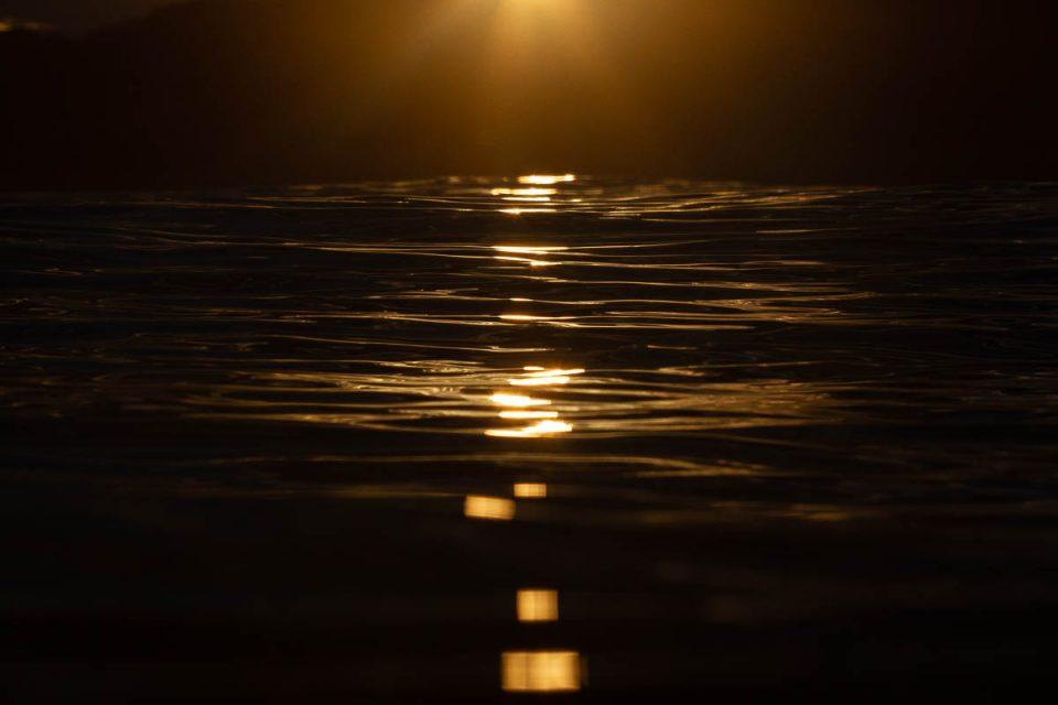 Water & Light-240415_2313 1-1200 x 800