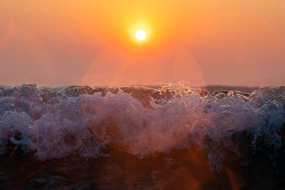 Water & Light-ES0A3111-1200 x 800
